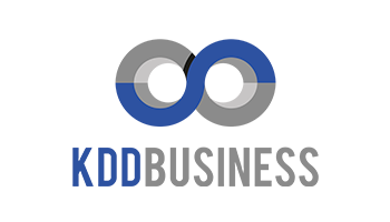 KDD Business