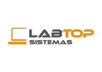 Lab Top Domains